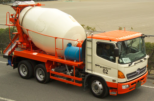 how to make a cement mixer drink